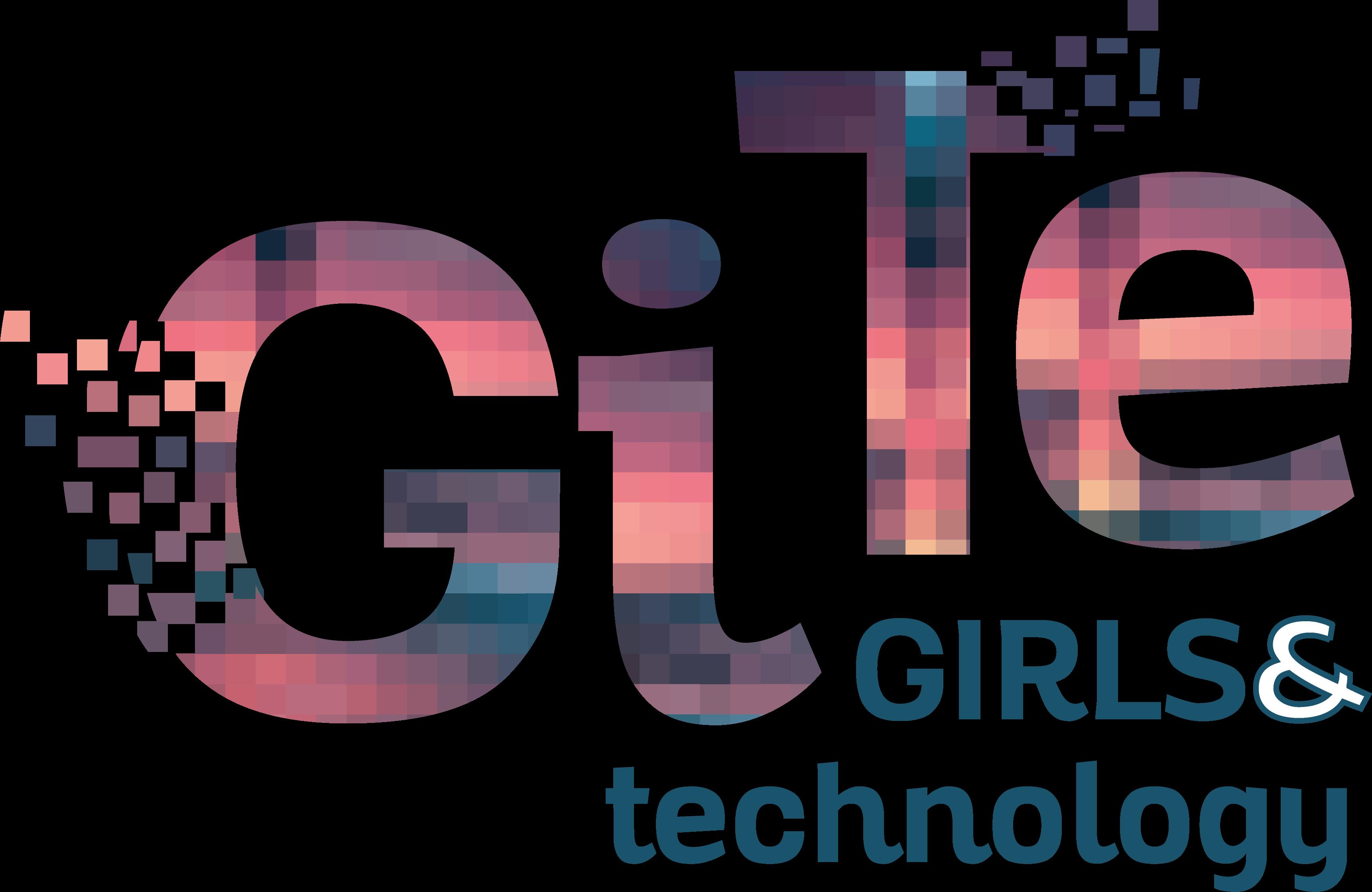ESF — Girls en technologie