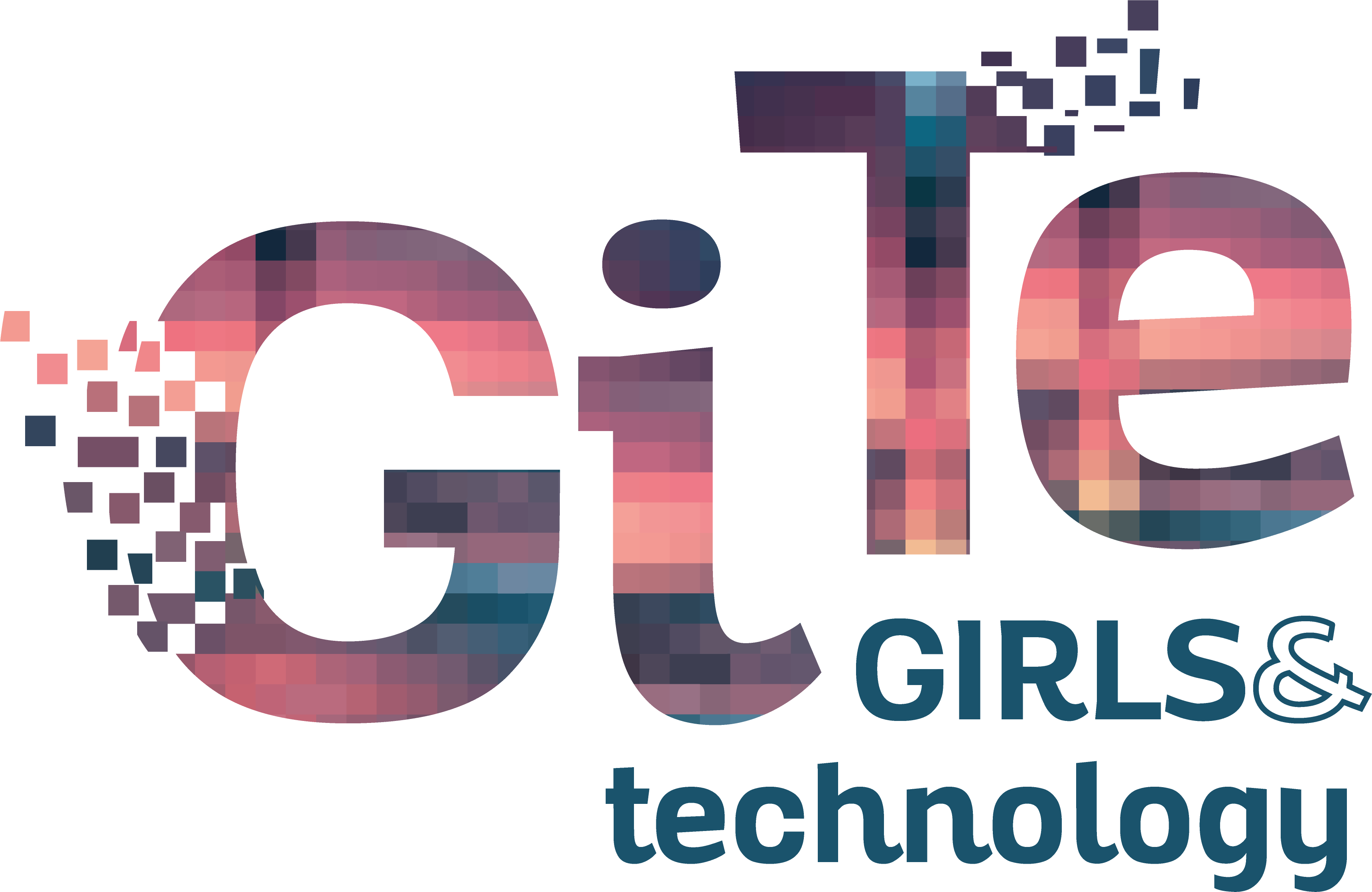 ESF — Girls en technologie